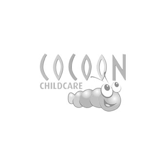 Cocoon Childcare